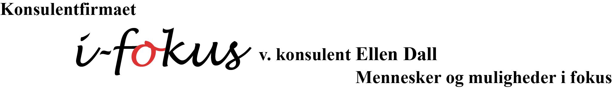 Logo_i-fokus_tekst